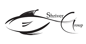 The Shriver Group